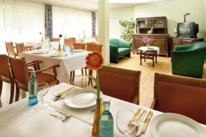Bruehl_Vogt_Restaurant_11_ret_2000
