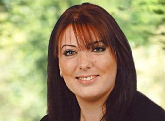 Tanja Stiller-Runz
